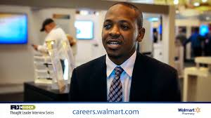 rxinsider pharmacist jobs in illinois application and interviewing advice for new graduates vince williams walmart