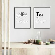 Simple HD <b>Wall</b> Artwork <b>Modular</b> Pictures Nordic Style <b>Poster</b> Life ...