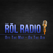 The ROL Radio