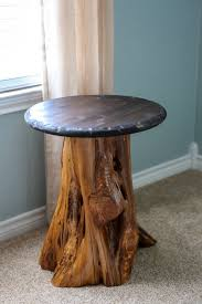 the giving tree diy cabin furniturelog cabin furniture ideas