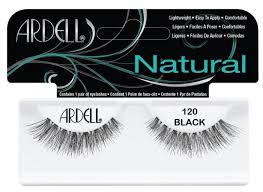 <b>Ardell накладные ресницы</b> Natural Fashion Lash 120 — купить по ...