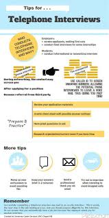 best images about resumes interviews resume tips for phone interviews infographic by unc chapel hill ucs