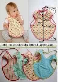 bebelino: лучшие изображения (141) | Детская одежда, Детская ...