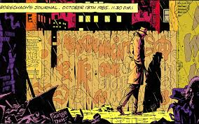 what watchmen didn t teach us mutant reviewers watchmen rorschach 00268766