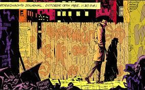 what watchmen didn t teach us mutant reviewers watchmen rorschach 00268766