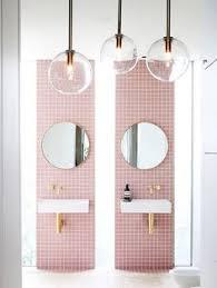 Лучших изображений доски «Свердлова»: 49 | Bathroom, Home ...