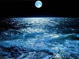 movimientos de las aguas oceanicas las olas, mareas y corrientes marinas, hacer enfasis en las mareas vivas y muertas  Images?q=tbn:ANd9GcSLbDrQ3aMtzny8MzRhpv7nESjSRFbYpnvkXtlfOQzBT75of0qhWA