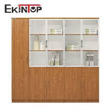China <b>small wooden</b> drawer cabinet <b>wholesale</b> - Alibaba