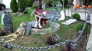 ideas outdoor halloween pinterest decorations:  full size of outdoor halloween decorating ideas pinterest outdoor halloween decorations ideas cheap easy outdoor halloween