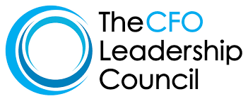 san diego the cfo leadership council home · about