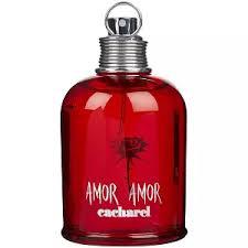 Купить парфюмерию <b>Cacharel</b>. Оригинальные духи, <b>туалетная</b> ...