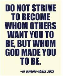 Image result for Godly sayings