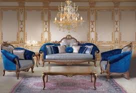 1000 images about living room on pinterest victorian furniture victorian sofa and victorian living room antique victorian living room