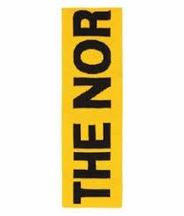 «<b>Шарф The North Face</b> Denali Neck» — Результаты поиска ...