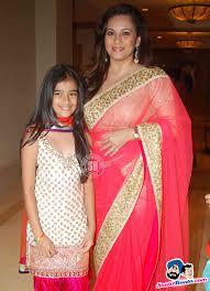 Save and Empower The Girl Child Show -- Manish Malhotra - Lilavati ... via Relatably.com