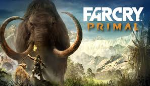 Save 75% on <b>Far Cry</b>® Primal on Steam