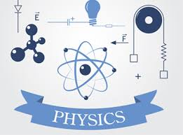 Physics Assignment Help  Physics Homework Help Online Tutoring  Physi