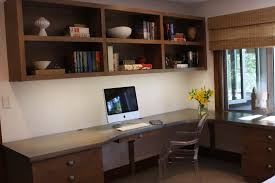 cool home office ideas mesmerizing cool home office cool home office cabinet design ideas plus interior awesome interior design home office