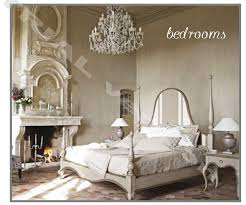 bedroom design bedroom appealing shabby chic bedroom ideas adorned with colorful glubdubs appealing awesome shabby chic bedroom