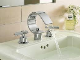 bathroom facuets gold faucet sp kohler alterna  sxjpgrendhgtvcom gold faucet