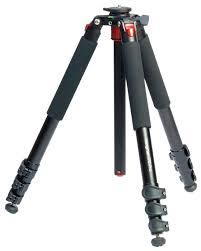 <b>Штатив Falcon Eyes Hangman</b> 170 Pro — купить по выгодной ...