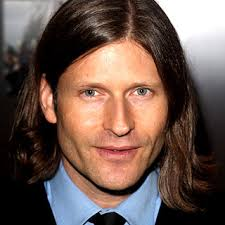 —Crispin Glover, who'll be showing his new film, It Is Fine. Everything Is Fine!, next week [TONY] - 16_glover_lgl