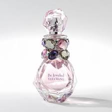 <b>Vera Wang Be Jeweled</b> Fragrance Collection in 2020 | Perfume ...