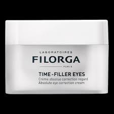 <b>FILORGA корректирующий</b> крем для кожи вокруг глаз <b>TIME</b> ...