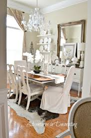 Large Dining Room Mirrors Mirrors Double Your Table39s Quotbountyquot And Are Considered