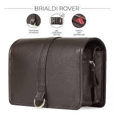 <b>Сумки Brialdi</b> - Купить <b>сумку</b> Бриалди в интернет-магазине