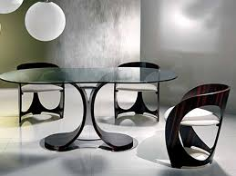 dining table interior design kitchen:  ideas about unique dining tables on pinterest furniture design design table and dining tables