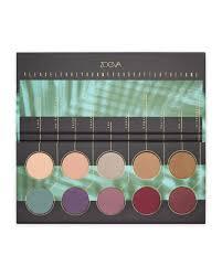 <b>Zoeva</b> | <b>Offline Eyeshadow</b> Palette
