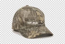 <b>Бейсболка Camouflage Hat</b> Visor, зеленый горный флаг для ...
