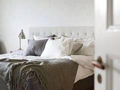 Восхитительных изображений на доске «bedroom»: 44 ...