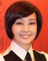 Liu Xiao Qing image - 5747