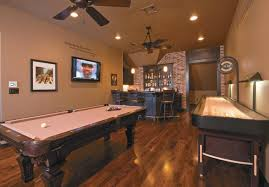game room design ideas on fascinating home decor and furniture 73 about game room design ideas attractive home bar decor 1
