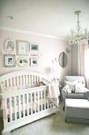 baby girl bedroom ideas nz bedroom lighting ideas nz