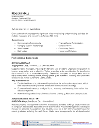 cover letter for property manager property manager cover letter career faqs home design resume cv cover leter property manager cover letter career faqs home design resume cv cover leter