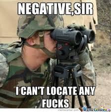 Negative by memes101 - Meme Center via Relatably.com