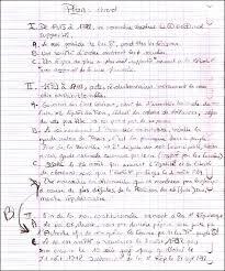 Les lyc  ens et la composition d     histoire g  ographie   Les Cahiers     Les Cahiers p  dagogiques