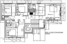 Planning Permission Procedure House Self BuildHouse self build Timber frame planning permission