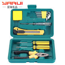 Compare Prices on <b>Car</b> Repair Toolbox- Online Shopping/Buy Low ...