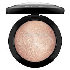 <b>Пудра MAC</b> Mineralize Skinfinish Lightscapade в Краснодаре (28 ...