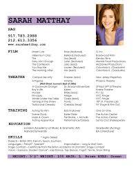 help making resume aaaaeroincus stunning best s le resume template printable printable resume hot bad resume ex