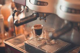 10 <b>Best Manual</b> Espresso Machines in 2019 (Reviews) | CuppaBean