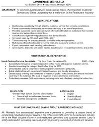 https    livecareercom resume examples  resume for a job example    resume examples after first job   jobresumepro com