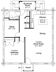 1000 images about houseplansdesigninterior design on pinterest one bedroom house plans small house design and one bedroom bedroom house plans
