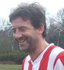 Steve Eccles, Barnstoneworth United - 122754_500_ecco