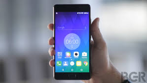 Image result for lenovo p2