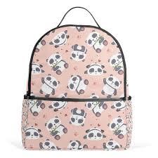 <b>Panda</b> School Bags For Girls Coupons, Promo Codes & Deals 2020 ...